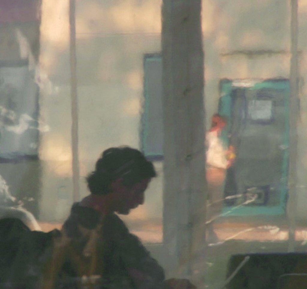ferne-nahe-2.jpg