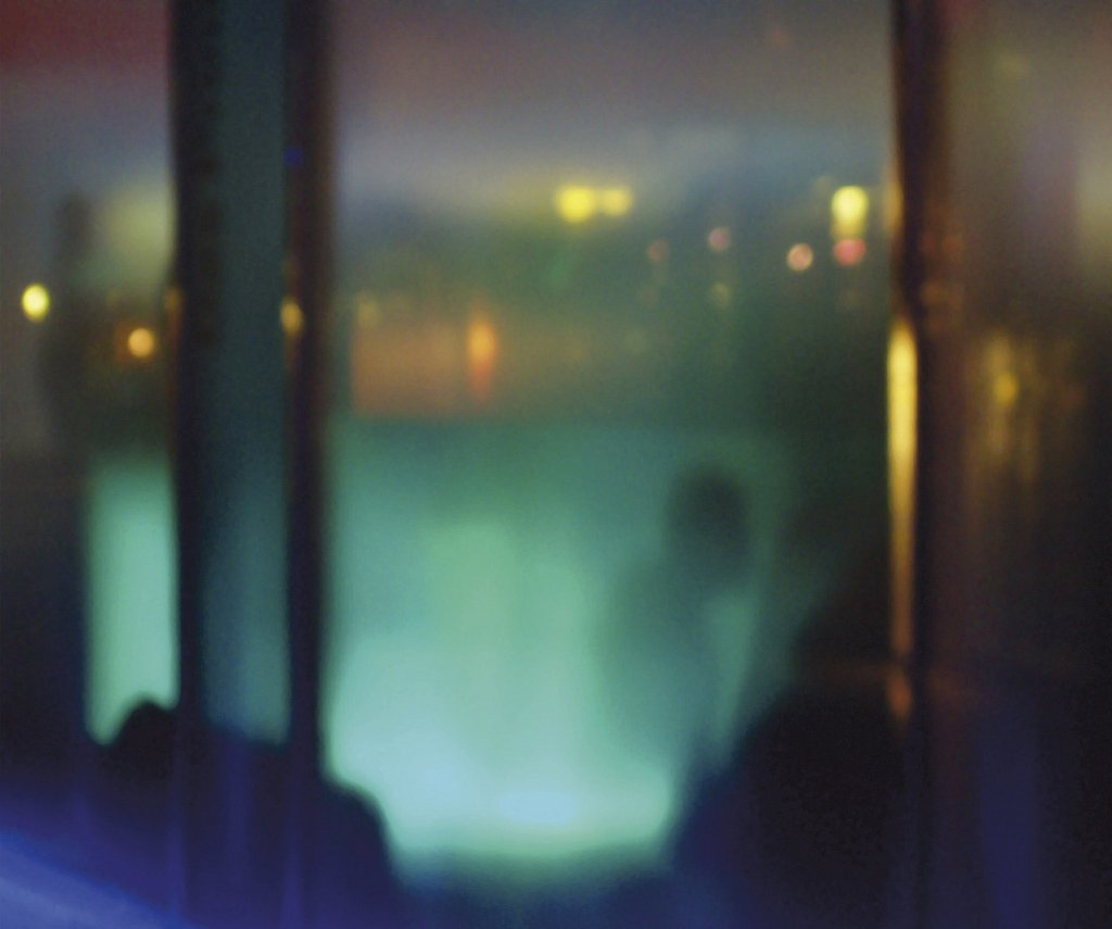 blaues-leuchten.jpg