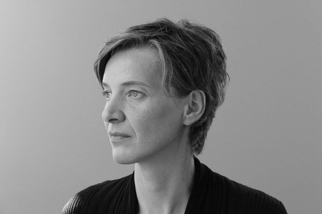 Gisela-kor-1.jpg