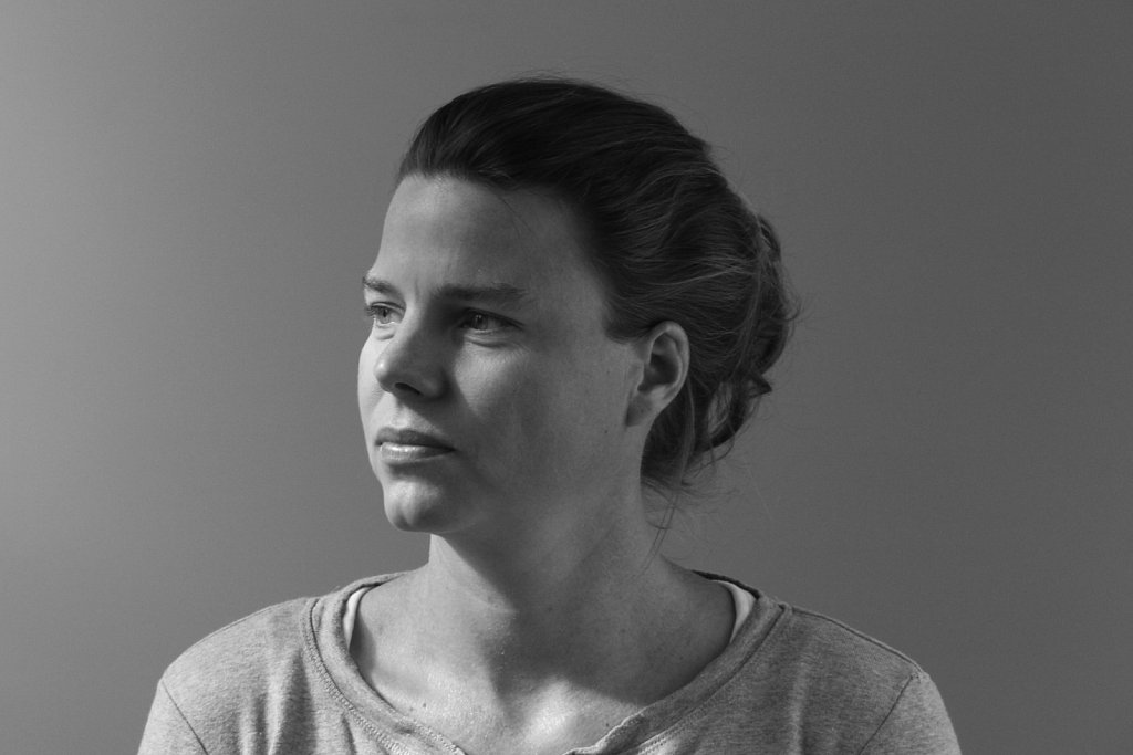 Veronika-lindner.jpg