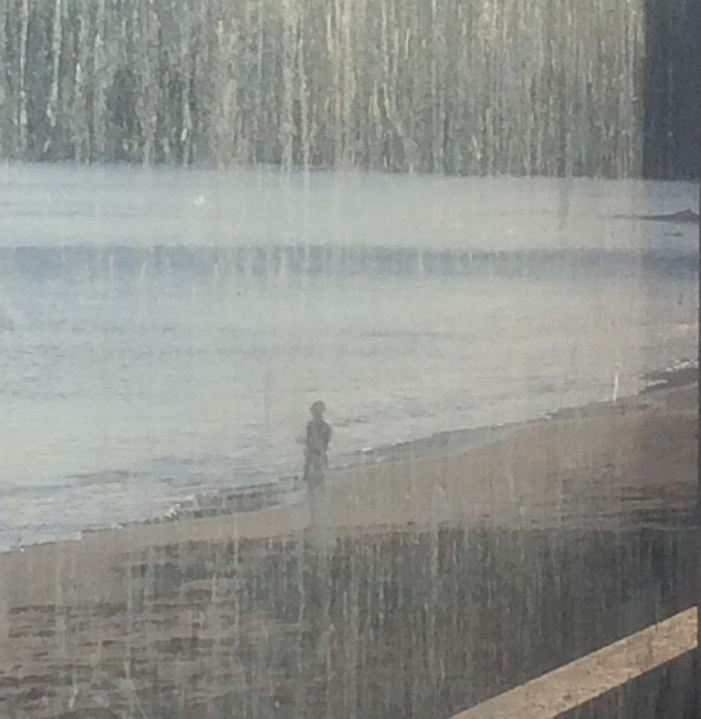 mensch-am-meer-praia-quadrattif.jpg